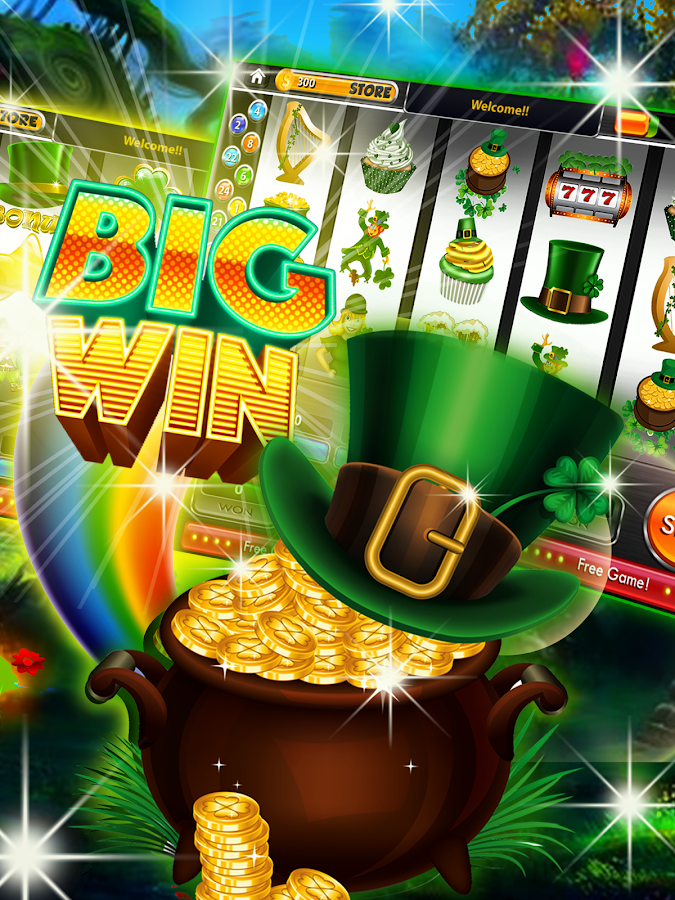free slots for fun rainbow riches