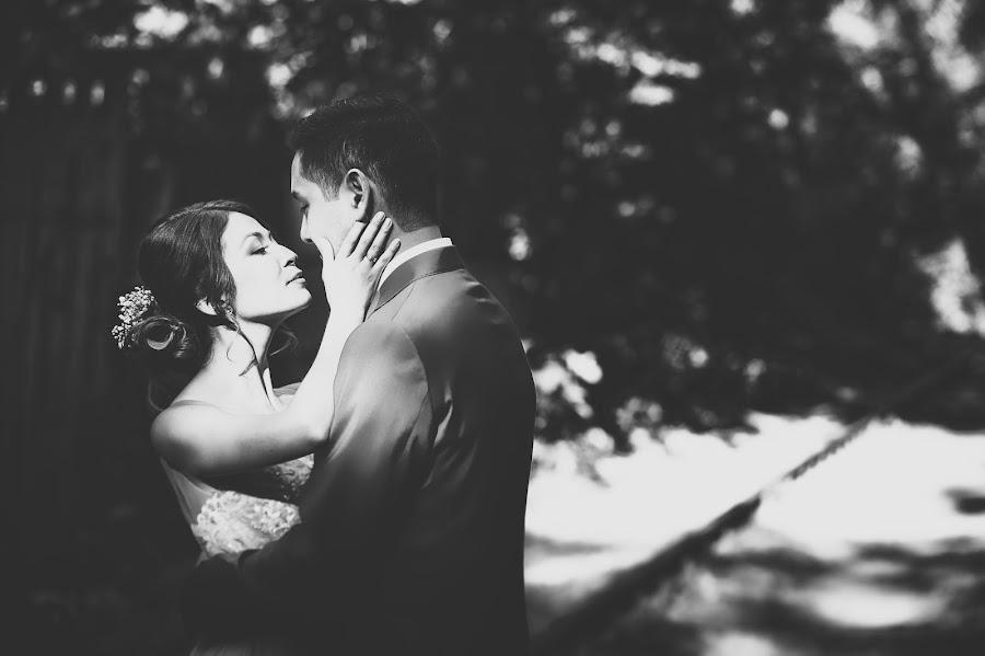 Wedding photographer Galiya Karri (VKfoto). Photo of 15.11.2015