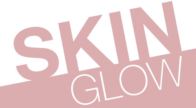 Skin Glow cadeaubox