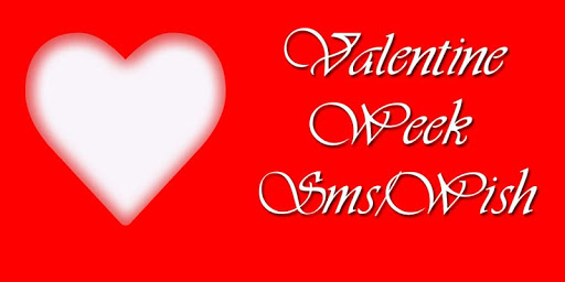 Valentine Day Messages Quote