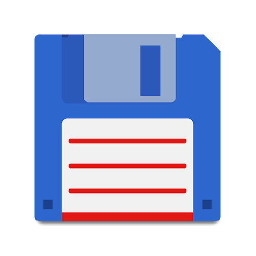 Total Commander - file manager 3.01b6