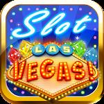 Real 3d Slot - Huge Jackpot Game 1