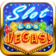 Real 3d Slot - Huge Jackpot Game for PC-Windows 7,8,10 and Mac