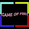 GameofFish by Ö. K.(from Bilsem) icon