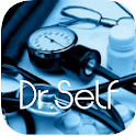 Dr. Self icon