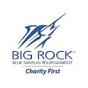 The Big Rock icon