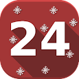Advent 2015 - Get free Gifts ! apk