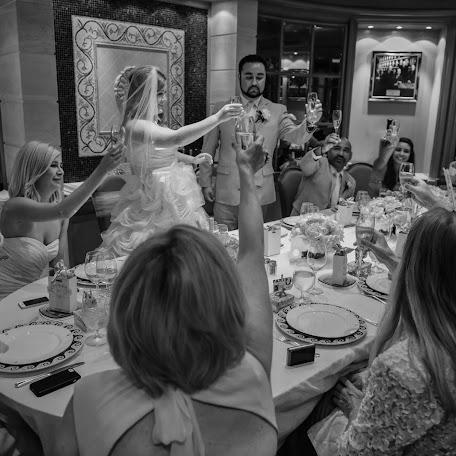 Wedding photographer Zoran Svracic (ZoranSvracic). Photo of 12.05.2016