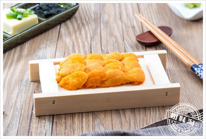 賣漁人家日本北海道馬糞海膽生食級21