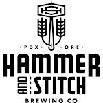 Hammer & Stitch The IPA