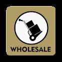 EWHOLESALE icon