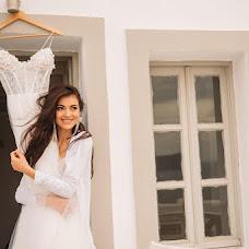 Wedding photographer Sergey Ogorodnik (fotoogorodnik). Photo of 07.12.2018