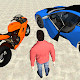 Real City Car Driver Download on Windows