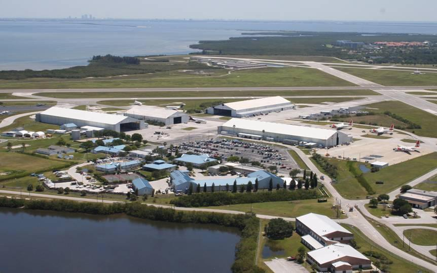 C:UsersCoeffDesktopArmy Base PicsAir Station Clearwater Coast Guard Base in Clearwater, FLASClearwaterpic.jpg