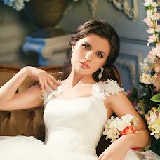 Wedding photographer Evgeniya Kolo (EugeniaKolo). Photo of 21.03.2014