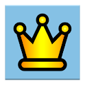 Chess Genius icon