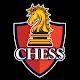 Chess Online 2020