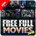 Free Full Movies 2018 APK