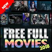 Free Full Movies 2018
