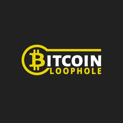 biztonságos bitcoin