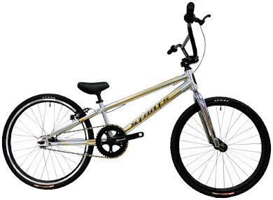 "Staats Superstock 20"" Expert Complete BMX Bike alternate image 5"