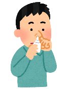 https://2.bp.blogspot.com/-lpK8gfs-DYM/VsGsJUTXbaI/AAAAAAAA38g/Bvt0vD48D5w/s800/medical_tenbiyaku_man.png