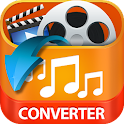 Tube Video Mp3 Converter icon