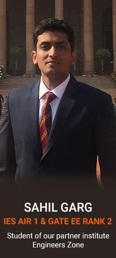 Abhilash Mishra