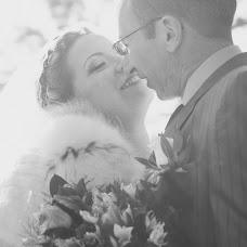 Wedding photographer Raisa Rudak (Raisa). Photo of 14.06.2014