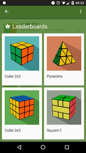 RBKube 2.9.1 screenshots 6