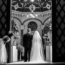 Φωτογράφος γάμων Ricardo Ranguetti (ricardoranguett). Φωτογραφία: 13.06.2019