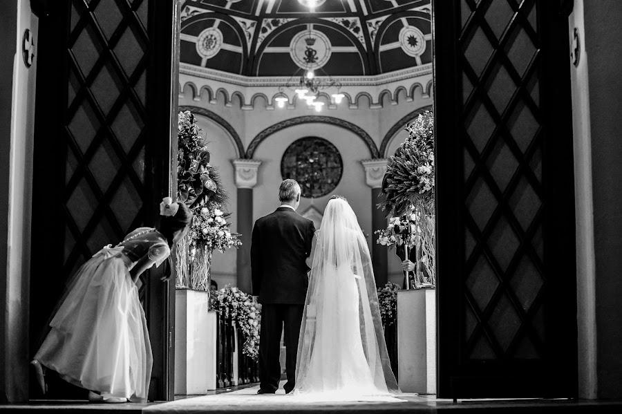 Wedding photographer Ricardo Ranguetti (ricardoranguett). Photo of 13.06.2019