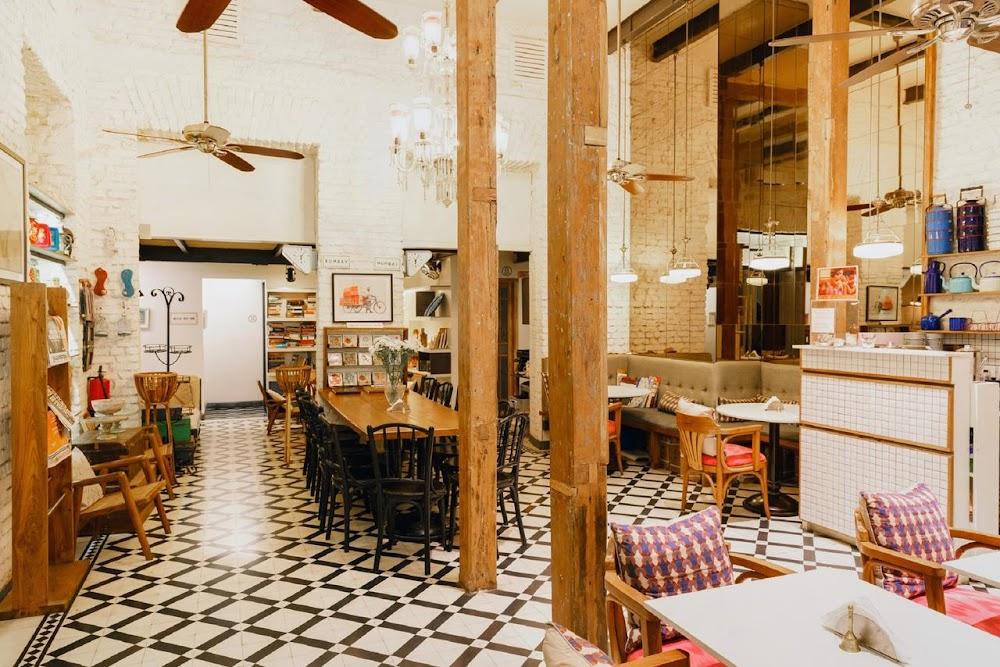 romantic-staycation-properties-mumbai_abode_bombay