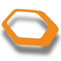 jobvector icon