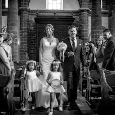 Wedding photographer Jose ramón López (joseramnlpez). Photo of 09.10.2018
