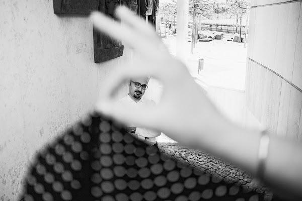 Свадебный фотограф Евгений Кудрявцев (kudryavtsev). Фотография от 22.04.2018