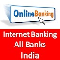 Internet Banking-All Banks icon