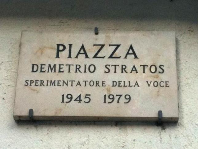 C:\Users\Alexis\Desktop\Demetrio Stratos\piazza-dedicata-a-d-stratos.jpg
