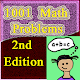 1001 Math Problems for PC-Windows 7,8,10 and Mac