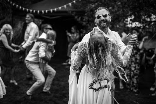 Wedding photographer Petr Wagenknecht (wagenknecht). Photo of 01.09.2019