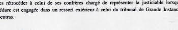 appartement à Saint-Germain (07)