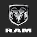 RAM Toolbox icon