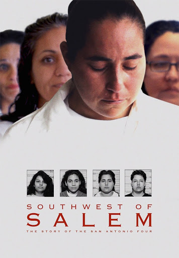 Фильмы в Google Play – Southwest of Salem: The Story of the San ...