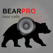 REAL Bear Calls - Bear Hunting