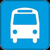 Transporte Cancún