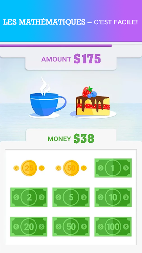 Smart - Jeux pour le cerveau & logique  captures d'u00e9cran 13