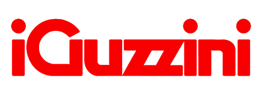 iGuzzini logo