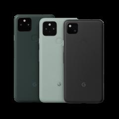 Compare all devices