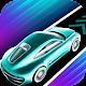 Download Car Rush EDM - Dancing Curvy Roads For PC Windows and Mac