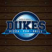 Dukes Pizza